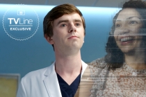 The Good Doctor: Shaun Is Taunted by Carly in Deleted Scene (Watch)