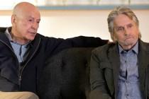 The Kominsky Method Renewed for Third and Final Season at Netflix