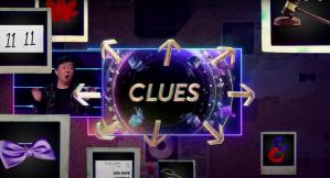 The Masked Singer Season 4 Clues VIdeo