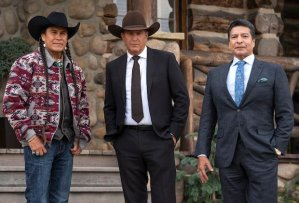 Yellowstone Recap Season 3 Episode 5 Cowboys and Dreamers
