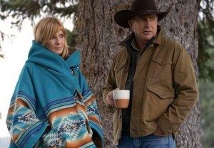 yellowstone-recap-season 3 episode 6 all for nothing