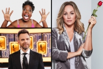 ABC Fall Schedule to Launch With Reality TV and Game Shows