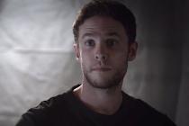 Agents of S.H.I.E.L.D. Recap: Fitz Flashbacks Set Up 2-Hour Series Finale