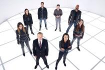 S.H.I.E.L.D. Mystery: Is [Spoiler] Now an Agent of S.W.O.R.D.?