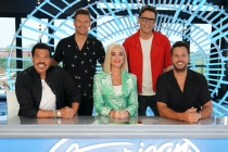 American Idol Judges Are All Returning for Season 19 — But What About...?