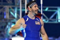 American Ninja Warrior Drew Drechsel Dropped Over Child Sex Crime Charges