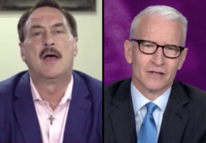 anderson-cooper-mike-lindell-mypillow-covid-video