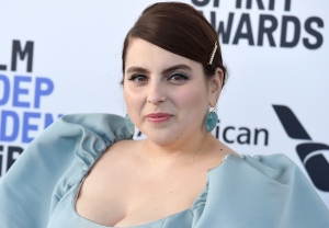 Beanie Feldstein Harriet the Spy