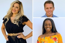 Big Brother All-Stars: Who Stands the Best Chance of Winning Season 22?