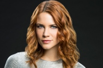 Bold and the Beautiful: Courtney Hope Reveals 'Abrupt' Exit as Sally Spectra