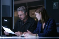 CSI: Meet Gil and Sara's 5 New Teammates in CBS' Potential Revival