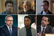 Emmys 2020 Poll: Who Should Win for Lead Actor in a Drama Series?