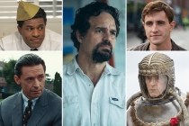 Emmys 2020 Poll: Who Should Win for Lead Actor in a Limited Series or Movie?
