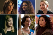 Emmys 2020 Poll: Who Should Win for Lead Actress in a Drama Series?