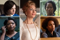 Emmys 2020 Poll: Who Should Win for Lead Actress in a Limited Series?