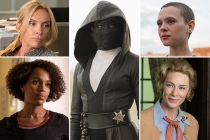 Emmys 2020 Poll: What Should Win for Outstanding Limited Series?
