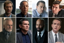 Emmys 2020 Poll: Who Should Win for Supporting Actor in a Drama Series?