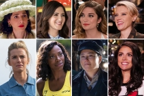 Emmys 2020 Poll: Who Should Win for Supporting Actress in a Comedy?