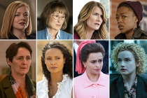 Emmys 2020 Poll: Who Should Win for Supporting Actress in a Drama Series?