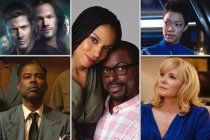 Fall TV 2020: Your Handy Calendar of 80+ Season and Series Premiere Dates