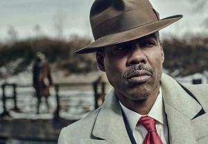 Fargo Season 4 Premiere Date