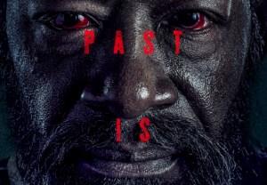 Fear the Walking Dead Season 6 Poster
