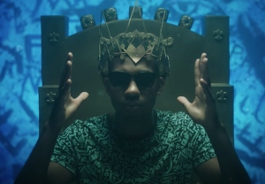 Fresh Prince Reboot Trailer
