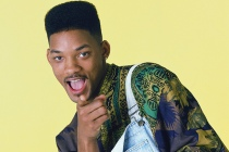 Dramatic Fresh Prince Reboot Bel-Air Ordered for 2 Seasons at Peacock — Watch Will Smith's Announcement