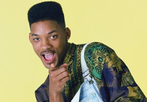 Fresh Prince Of Bel-Air Reboot