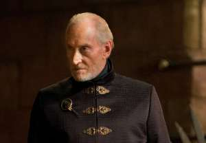 game-of-thrones-charles-dance-petition-final-season-would-sign