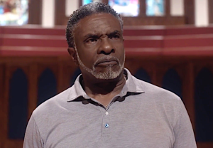 keith-david-performance-greenleaf-season-3-episode-7