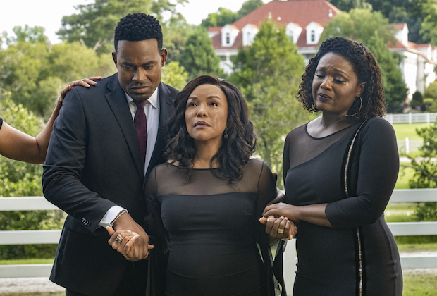 greenleaf-recap-season-5-episode-8-series-finale-behold
