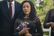 Greenleaf Creator Craig Wright Dissects the Series Finale's Major Turning Points — Plus, First Details About the Spinoff!