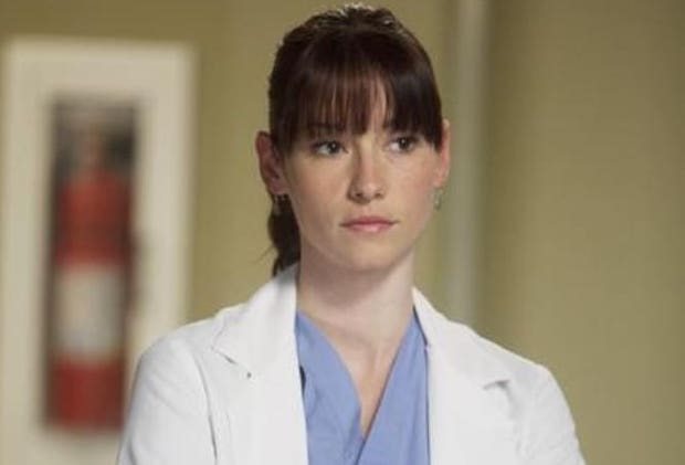 greys-anatomys-pictures favorite characters ever