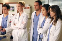 25 Best Grey's Characters Ever, Ranked