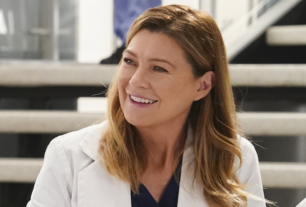 Grey S Anatomy Season 17 Ep Krista Vernoff Shares Fall Preview Tvline