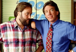 Home Improvement Reunion