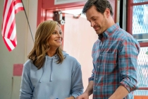 Andrea Savage's I'm Sorry Cancelled as truTV Reverses Season 3 Renewal Decision