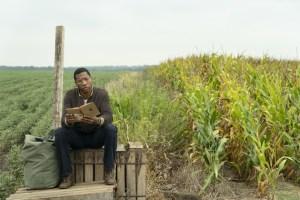 lovecraft-country-premiere-recap-season-1-episode-1-