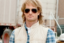 'MacGruber' TV Series, Starring Will Forte, Ordered at Peacock