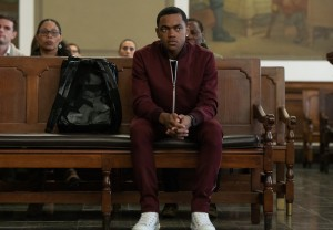 power-book-ii-ghost-premiere-recap-season-1-episode-1-starz