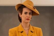Ratched Trailer: Sarah Paulson Embodies Iconic Cuckoo's Nest Villain in Netflix Prequel Series — Watch