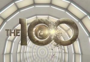 The 100 Diyoza Dies
