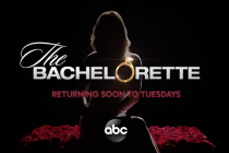The Bachelorette Promo Keeps Star in the Dark — Did They Make a Late Switch?