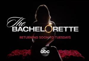 The Bachelorette Video Clare Tayshia