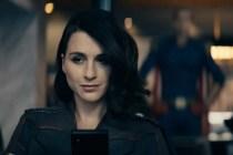 The Boys Season 2 Trailer: Aya Cash Makes an Enemy of Homelander