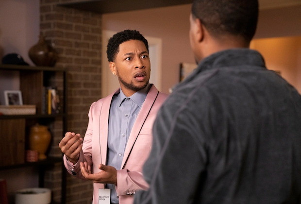 The Chi Renewed Season 4 Showtime