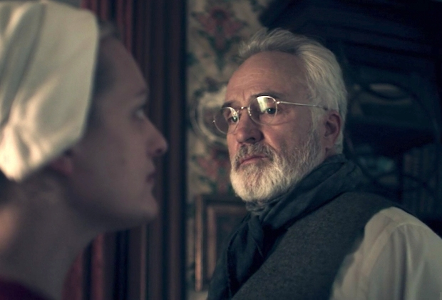 the-west-wing-reunion-bradley-whitford-interview-the-handmaids-tale-season-4