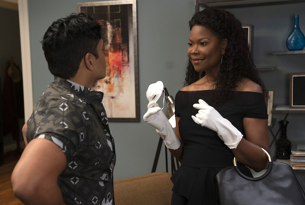 the haves and have nots season 7 photos own