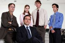 The Office: The 30 Best Characters of All Time, Ranked!